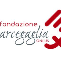 news-logo-fondazionee